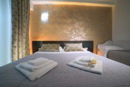 Bed & Breakfast Porto Cesareo - Palazzo Greco Vacanze