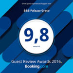 booking-guest-review-awards-2016